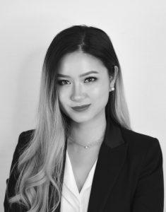 Rachel Xia